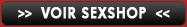 Sexshop en ligne